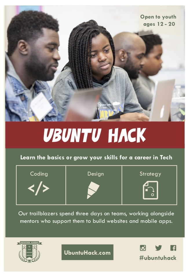 ubuntu hack school flyer r2 2.jpg