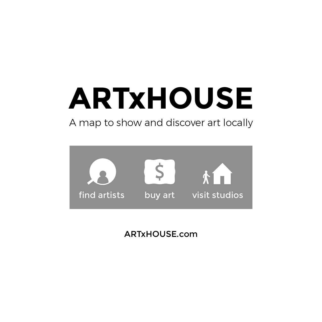 artxhouse flyer 2-01.png