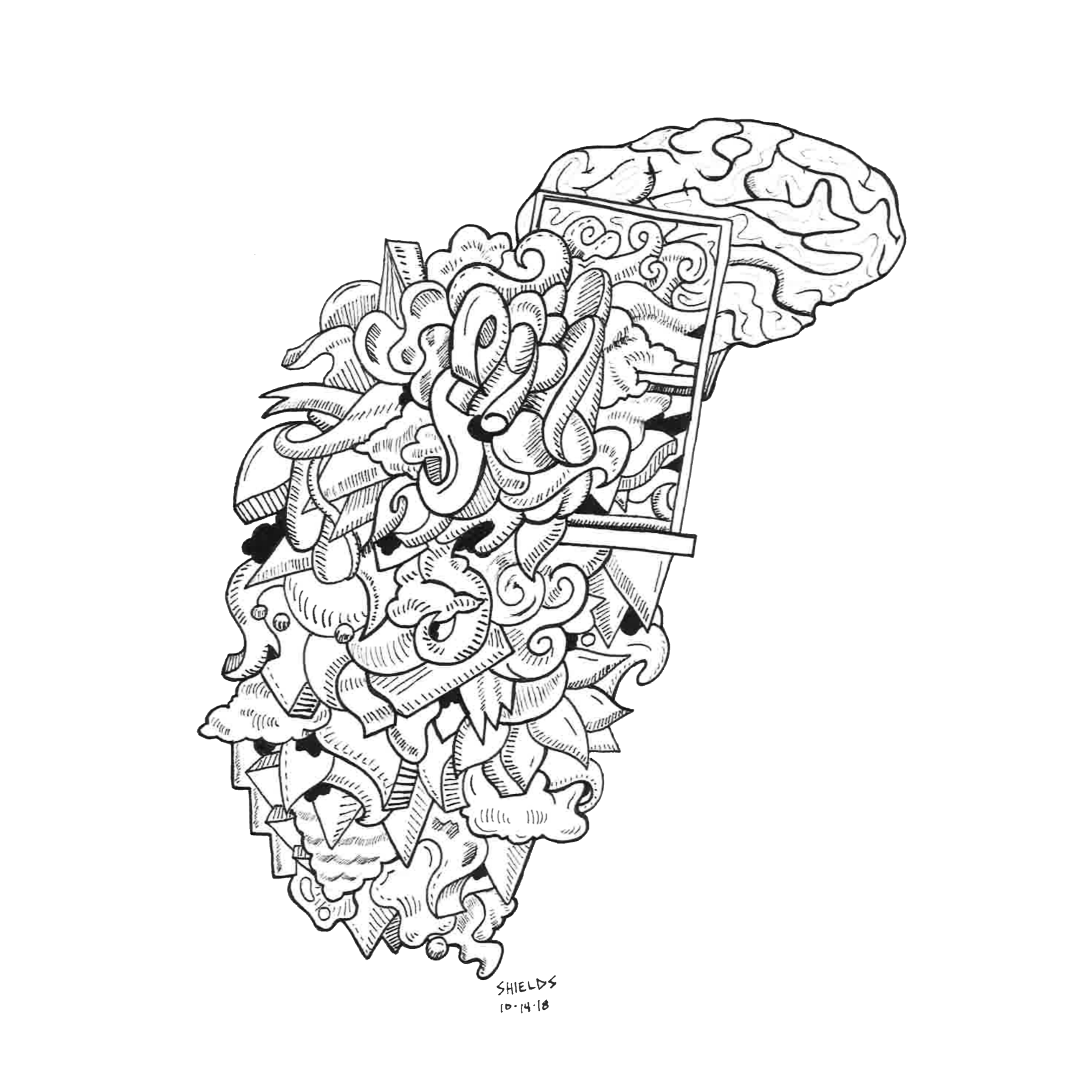 brain window illustration.png