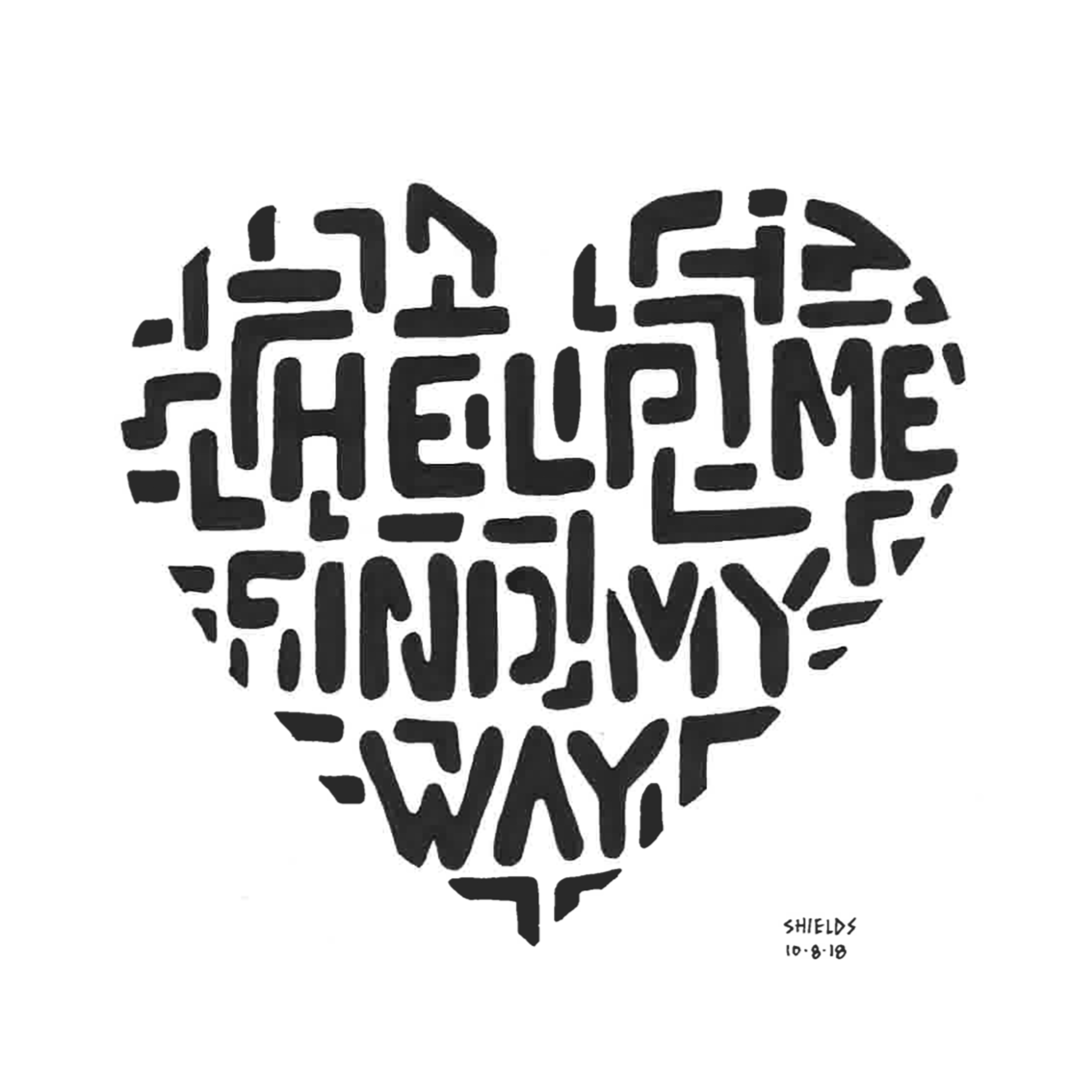 find my way.png
