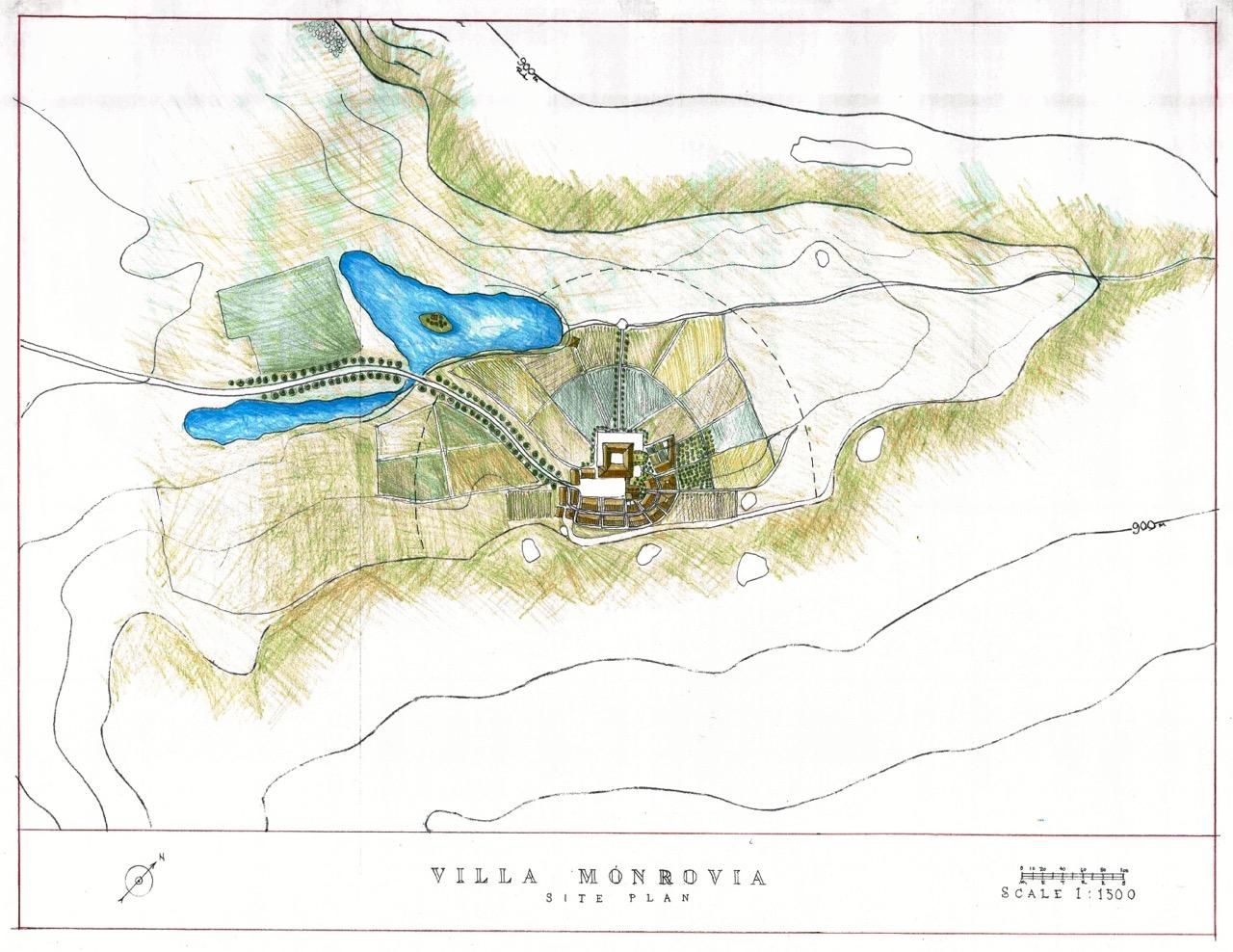 Monrovia-2.jpg