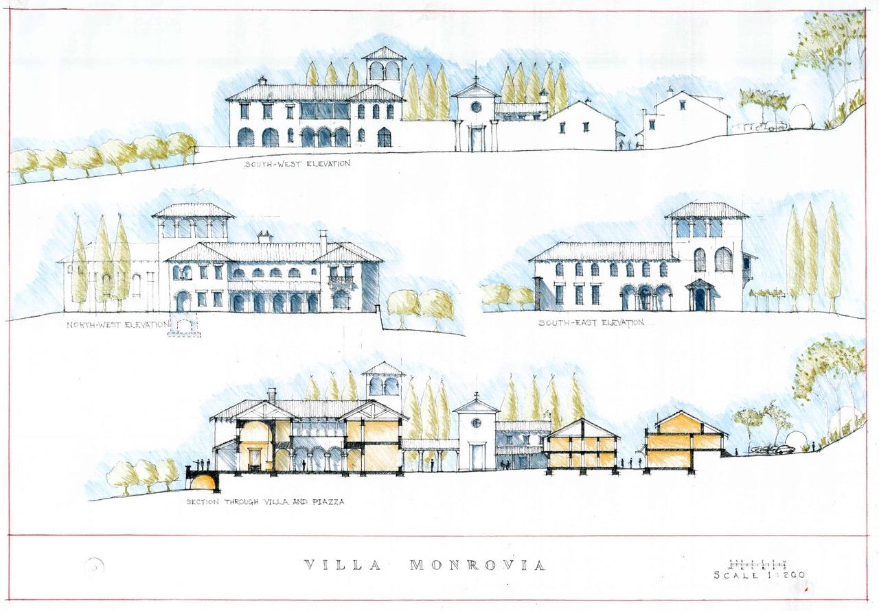 Monrovia-1.jpg
