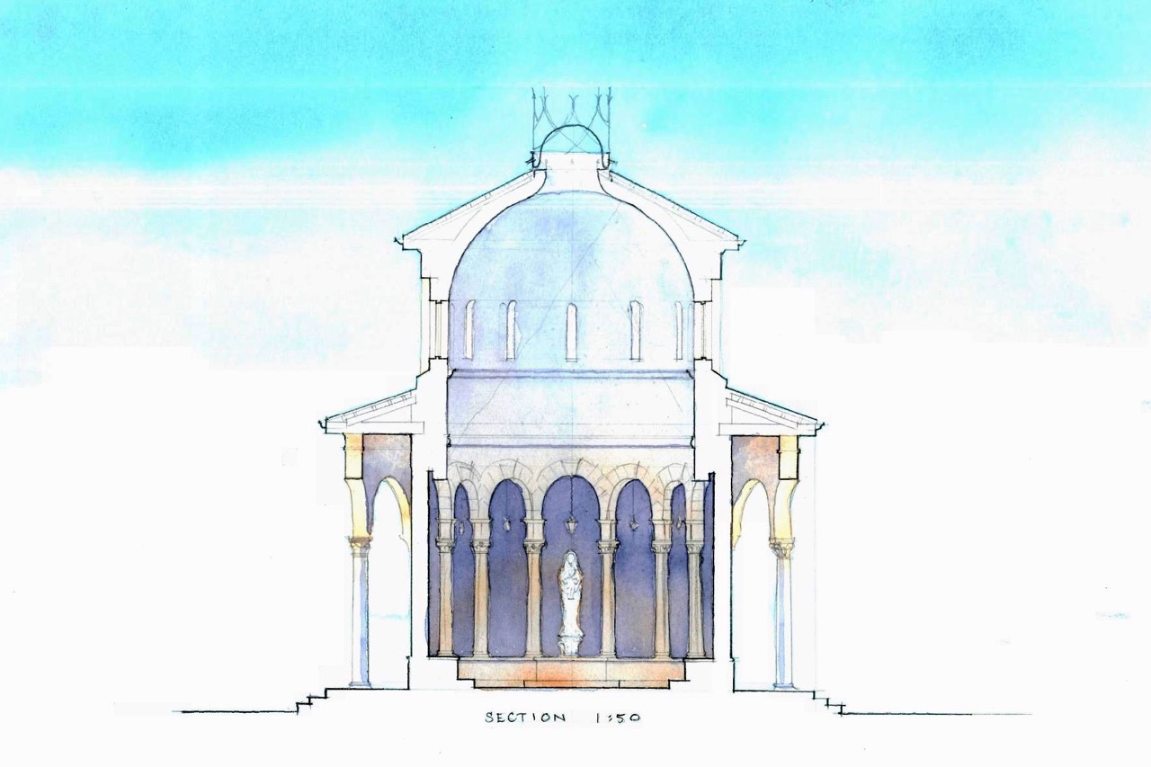 SHRINE-3  Sections_Page_1.jpg