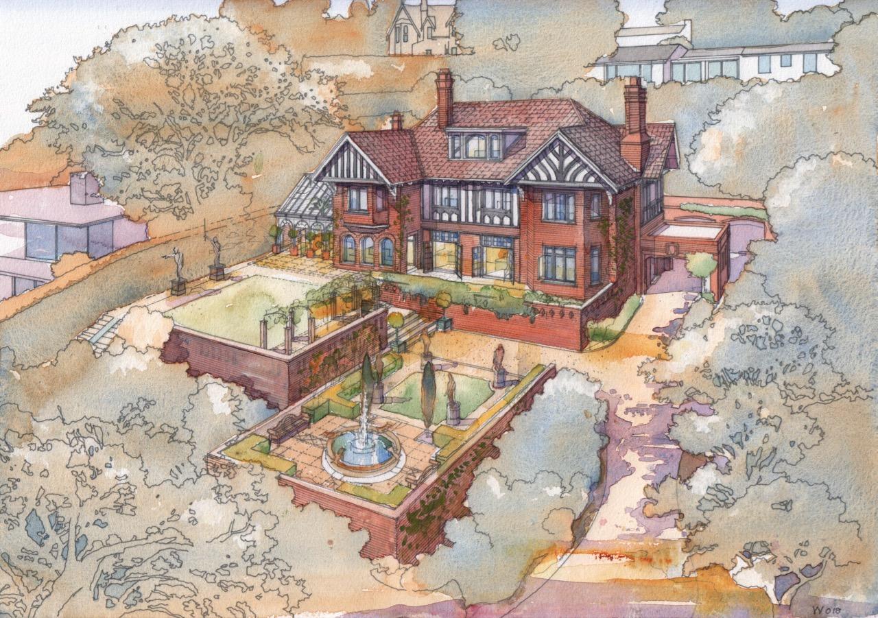 schaefer house F (1).jpg