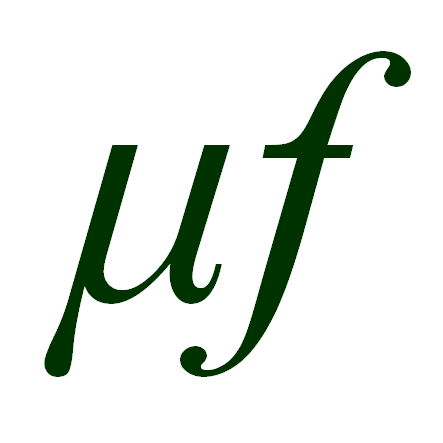 microfount logo.png