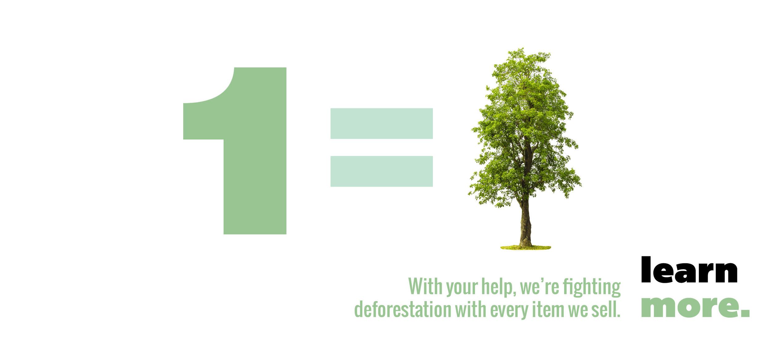 tree-save.jpg