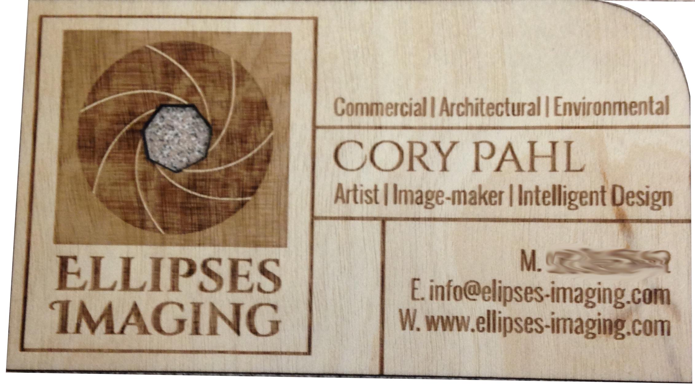 cory_wood.jpg