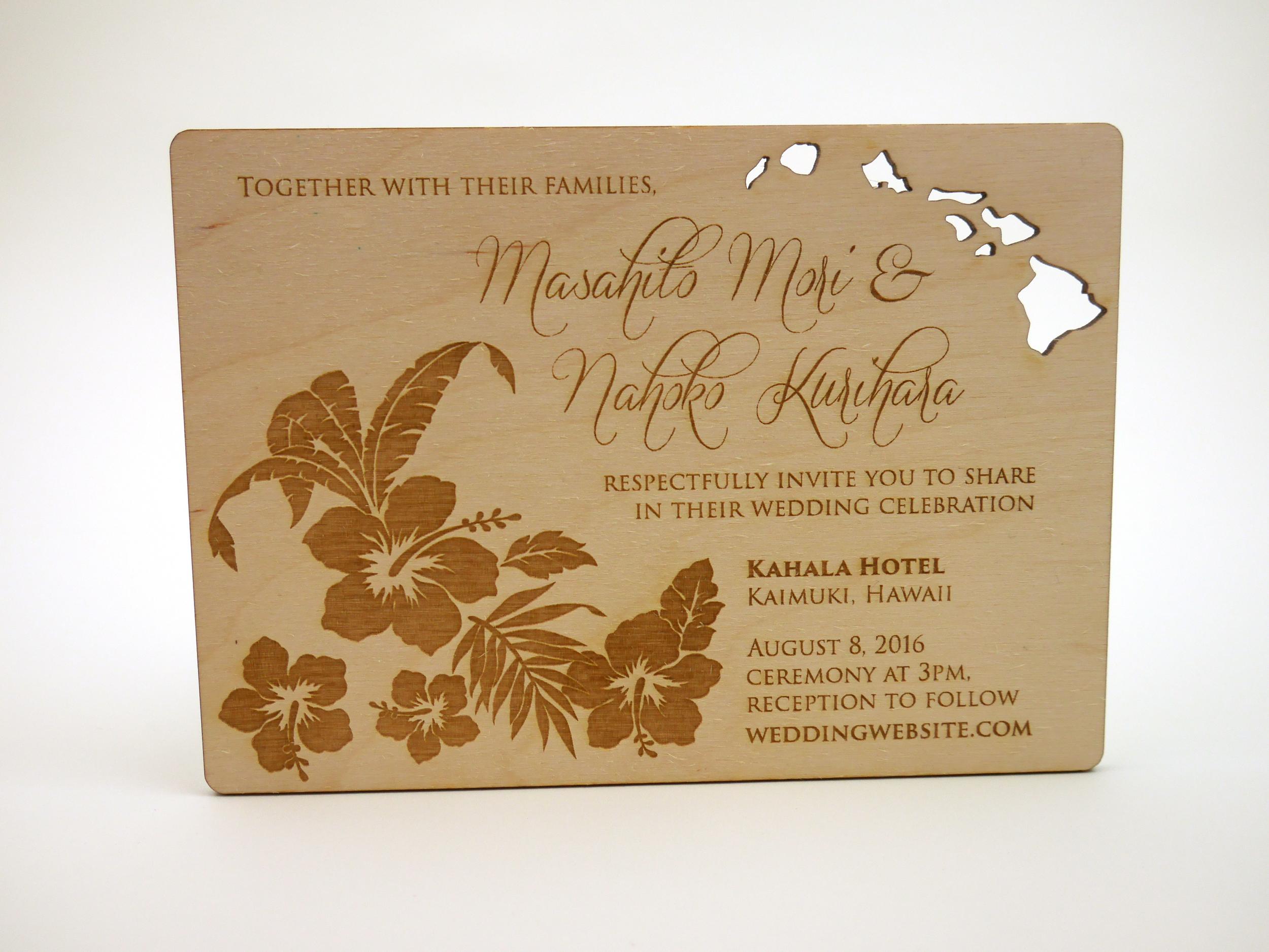 hawaii invite_single.jpg