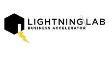 LightningLab_140.jpg