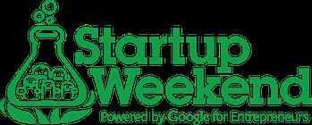 StartupWeekendLeft.png