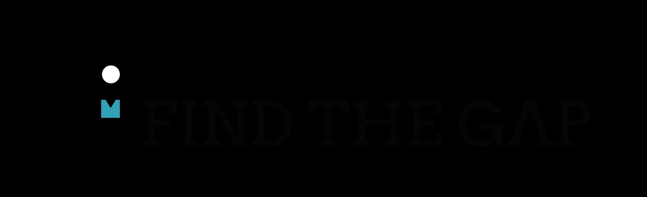 1. FindTheGap_Logo_v2_black_300dpi.png