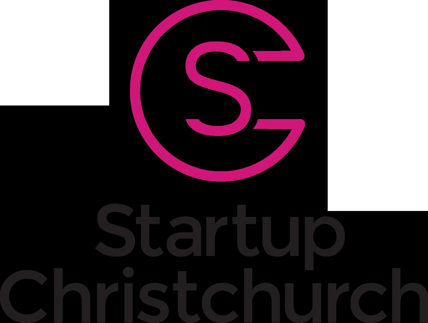 Startup Christchurch Logo Square.png