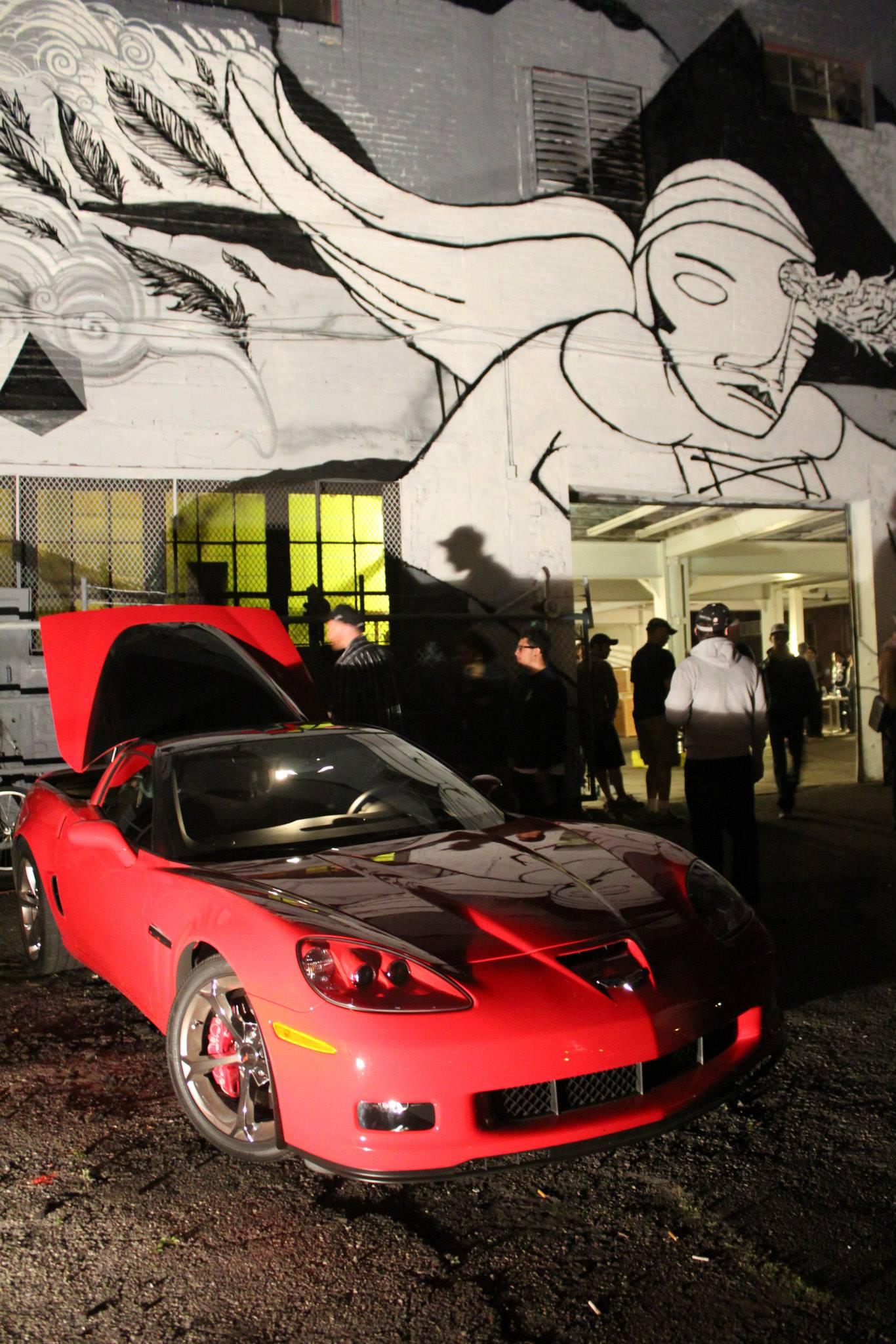 SURVIVE_ Detroit_ Corvette.jpg