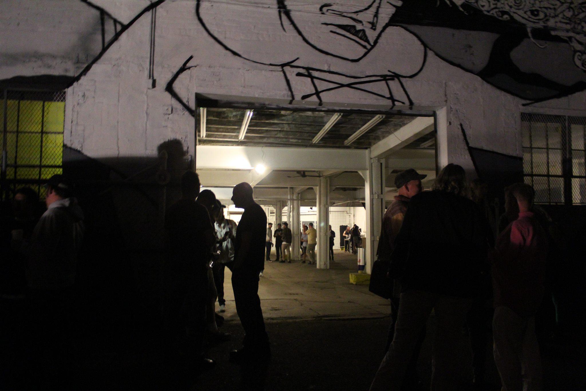 SURVIVE_ Detroit_ Outside Gallery Night Shot.jpg