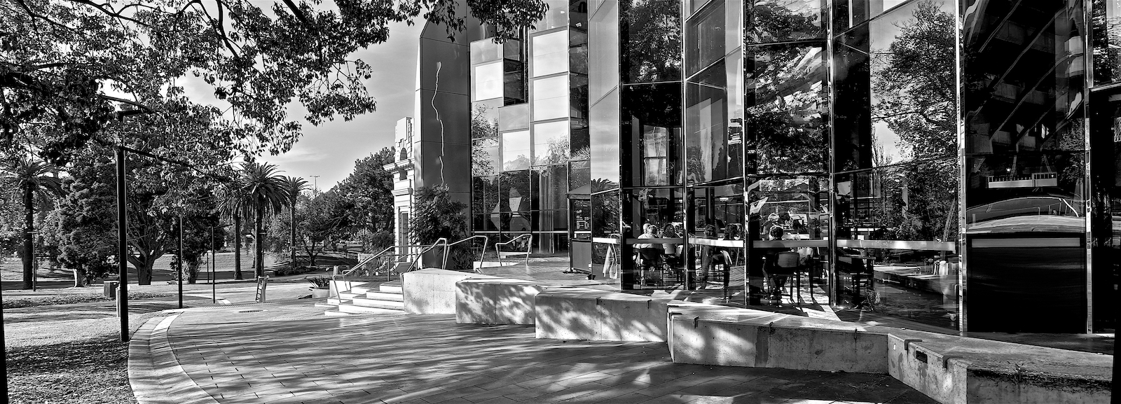 Geelong Library_HDR_PW_L2262 - Version 4.jpg
