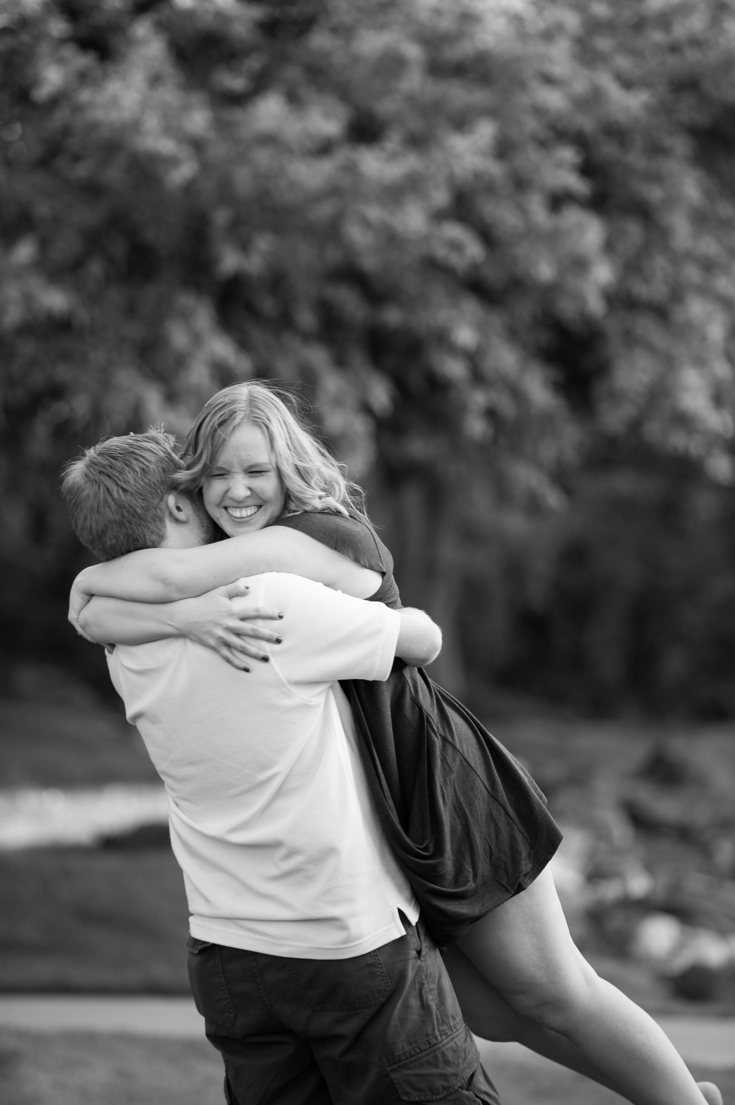 Engagement (65 of 84).jpg