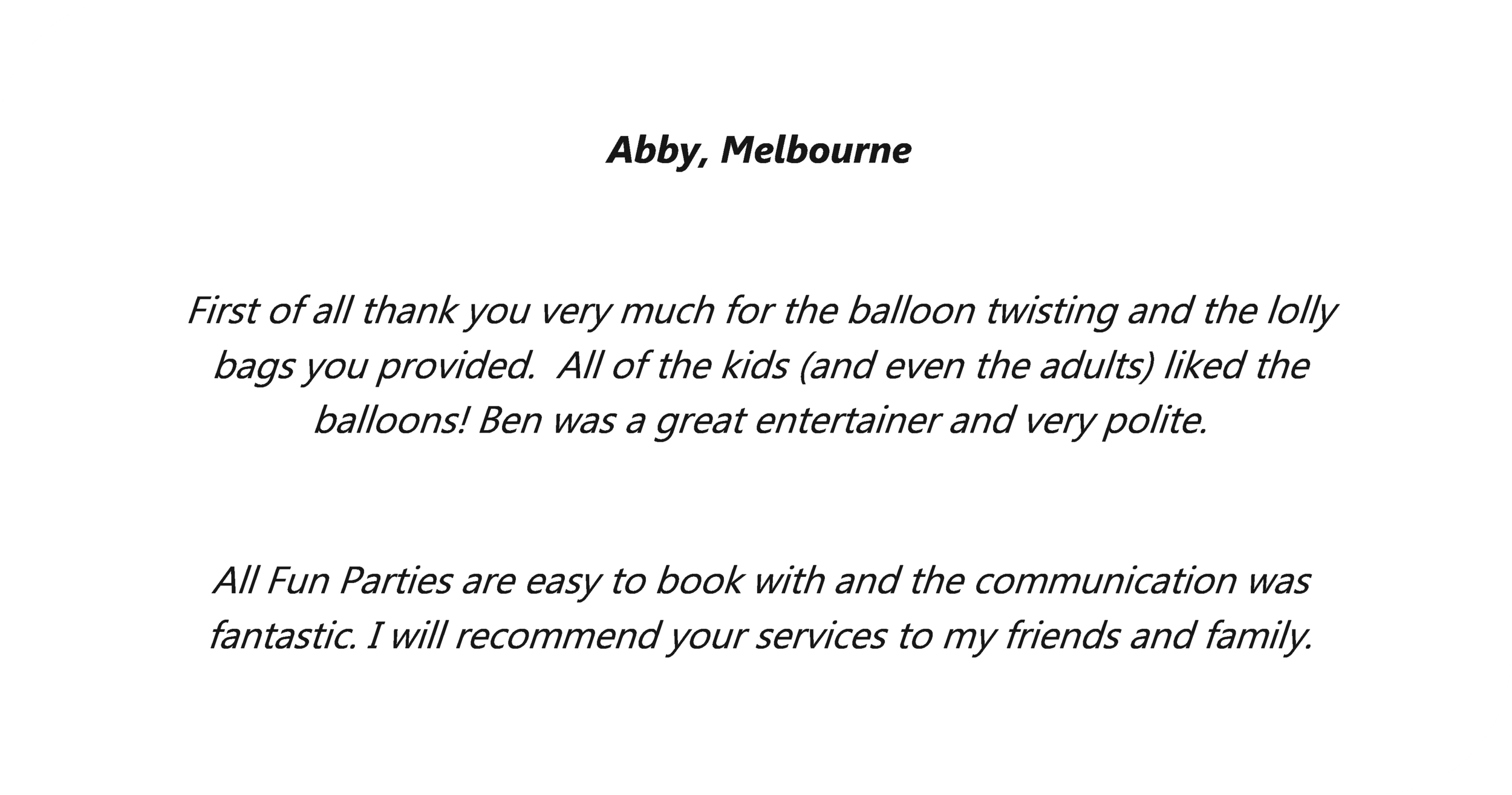 Abby Testimonial...png