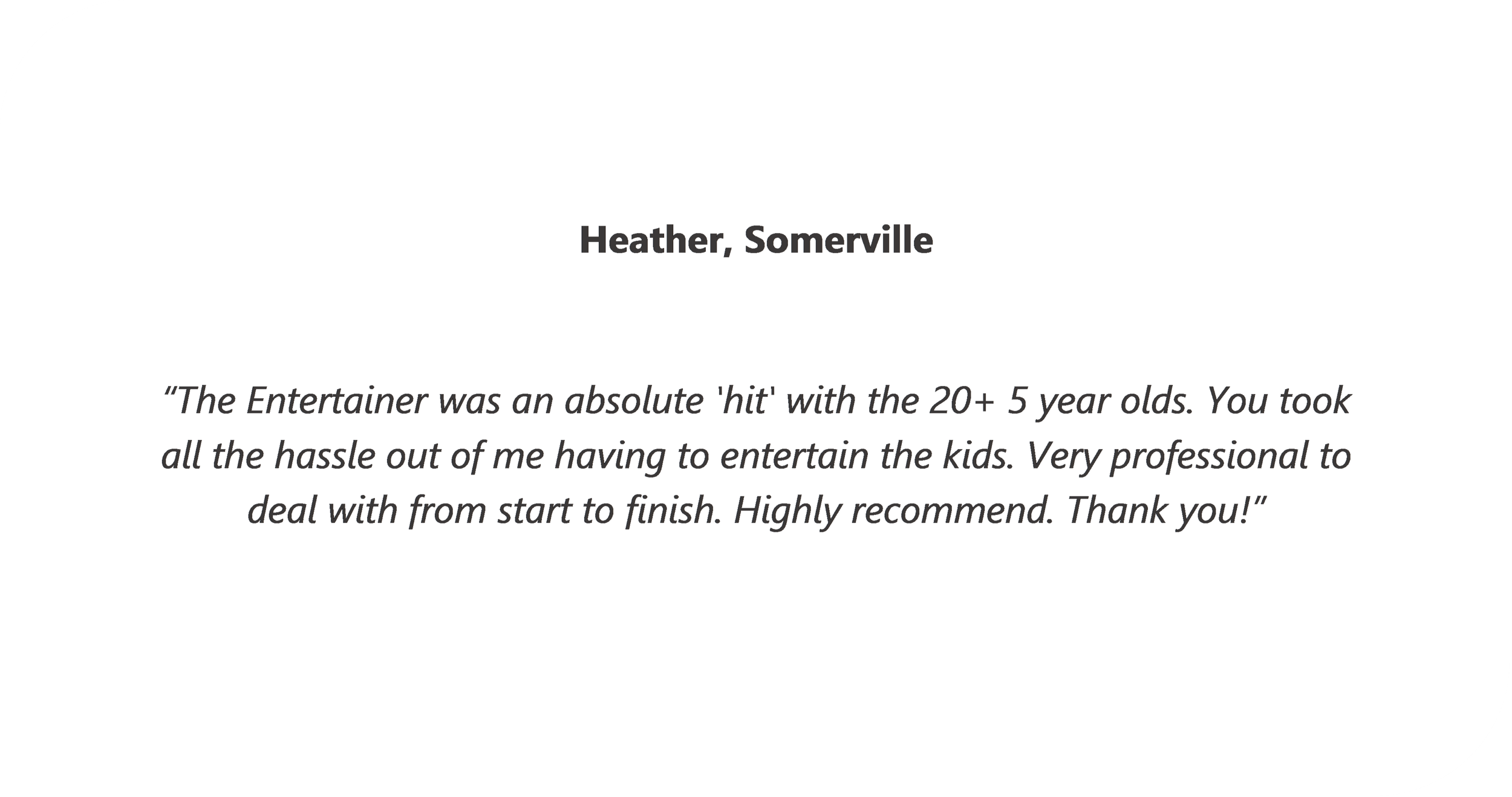 Heather Testimonial.png