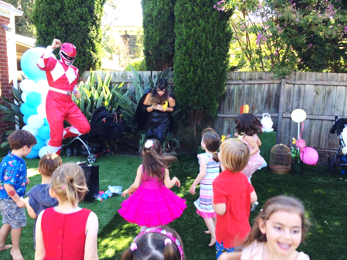Superhero Party Entertainer.png