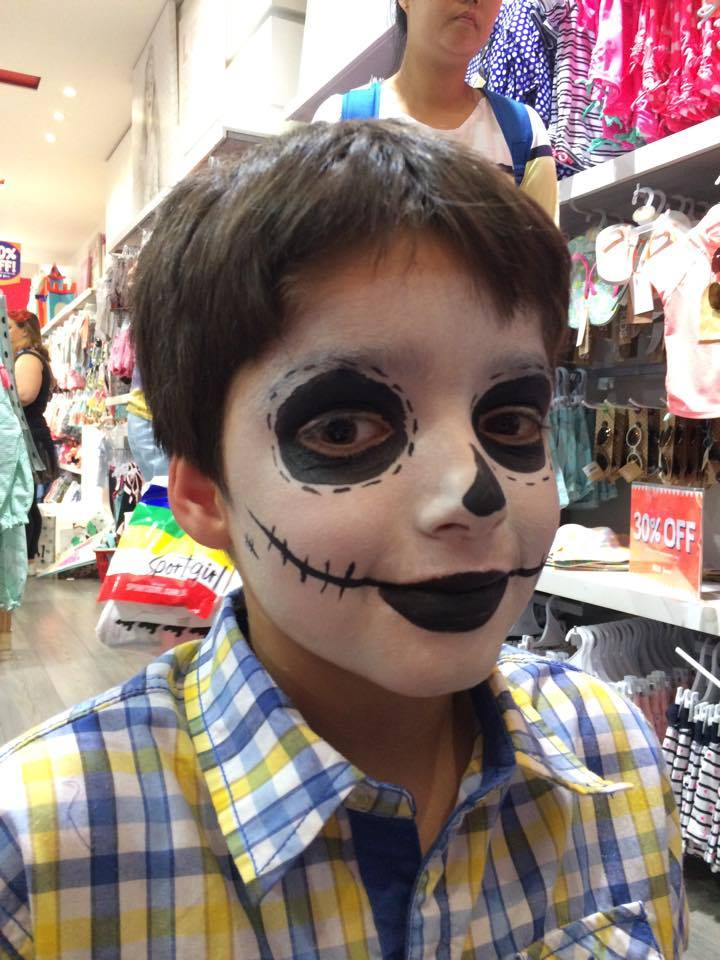 Melbourne Face Painter.jpg