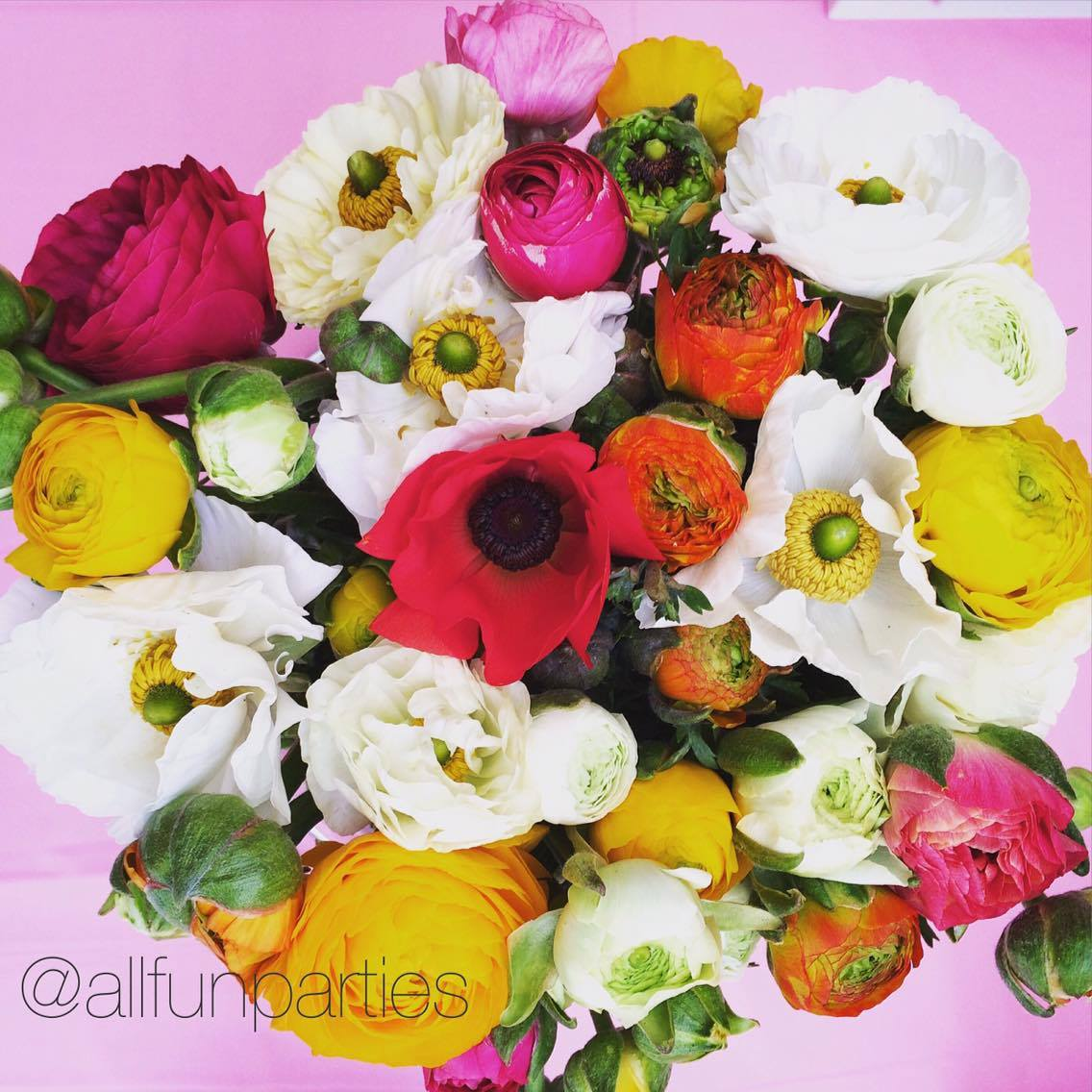 Flower Arrangment 2.jpg
