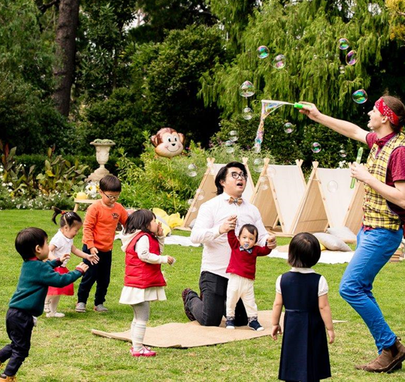 kids parties melbourne.png