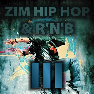Zim Hip Hop & RnB yechi3_compressed.jpg