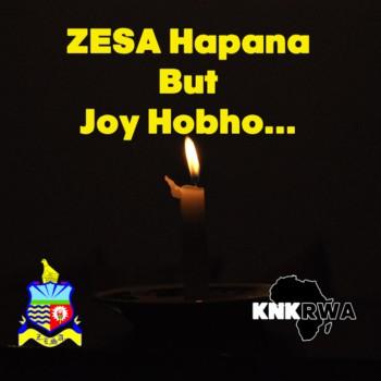 ZESAHapana_compressed.jpg