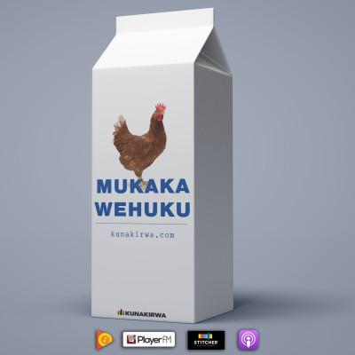 Mukaka_Wehuku_Kunakirwa_zim.jpg