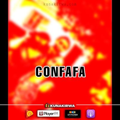 Confafa_Radio_Kunakirwa_Podcast.jpg