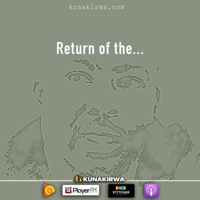 Return_of_the_Kasukuwere_2018.jpg