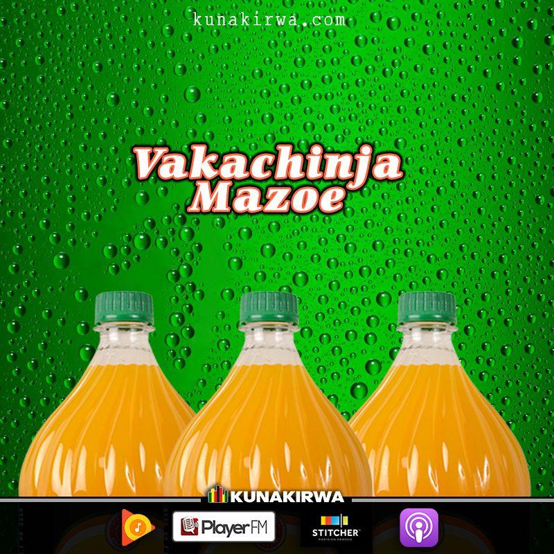 Vakachinja_Mazowe_Podcastradio-kunakirwa_2018.jpg
