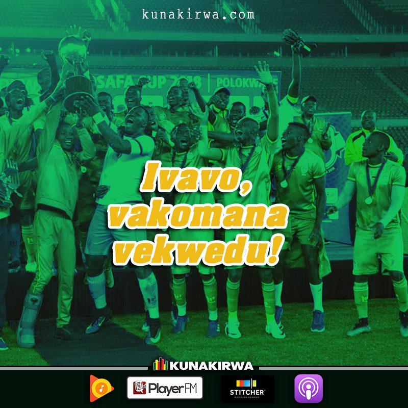 Ivavo-Vakomana-Vekweduradio-kunakirwa_2018.jpg