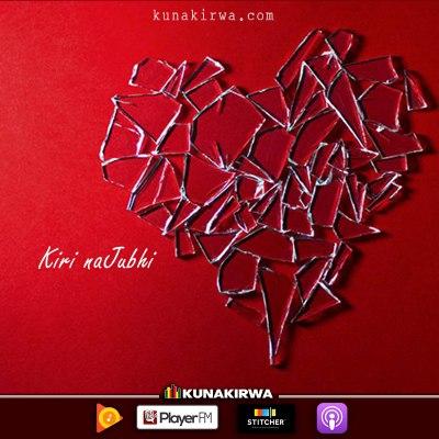 Kiiri_naJubhi_radio_kunakirwa.jpg