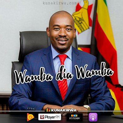 Wamba_Nelson_Chamisa_Radio_Kunakirwa_2018.jpg