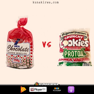 Biscuit-Elections-Charhons-Chocolate-Biscuits-vs-Proton-Ramba-Waraira_2018.jpg
