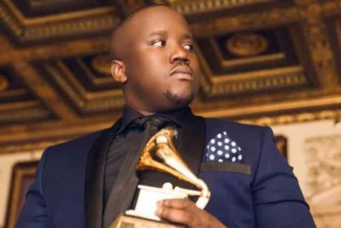 Brian-Soko-Grammy-Winner-Zimbabwe-Beyonce.jpg