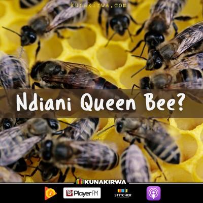 Ndiani_Queen_Bee_Radio_Kunakirwa_Zimbabwe_Podcast.jpg