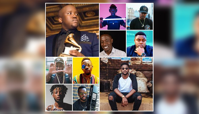10-Zimbabwean-Producers-You-Ought-To-Know_2018.jpg