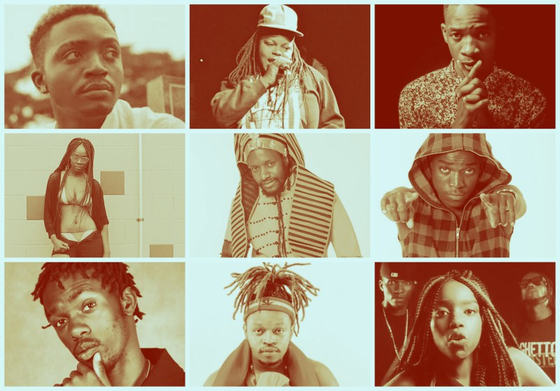 zimdancehall-zimbabwes-favourite-music-genre.jpg