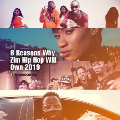 6-Reasons-Why-Zim-Hip-Hop-Will-Own-2019-Radio-Kunakirwa-Zimbabwe.jpg