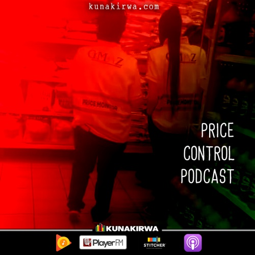 Price_Control_Podcast_Radio_Kunakirwa_2019.jpg