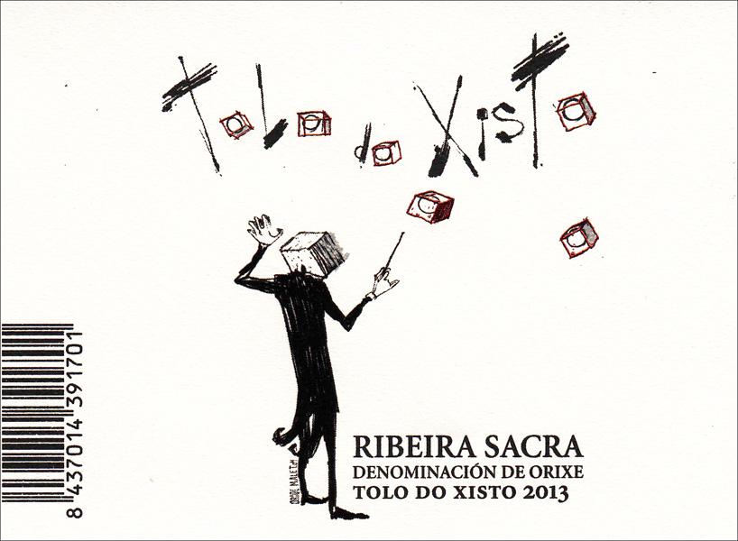 Tolo do Xisto 2013 label_.jpg