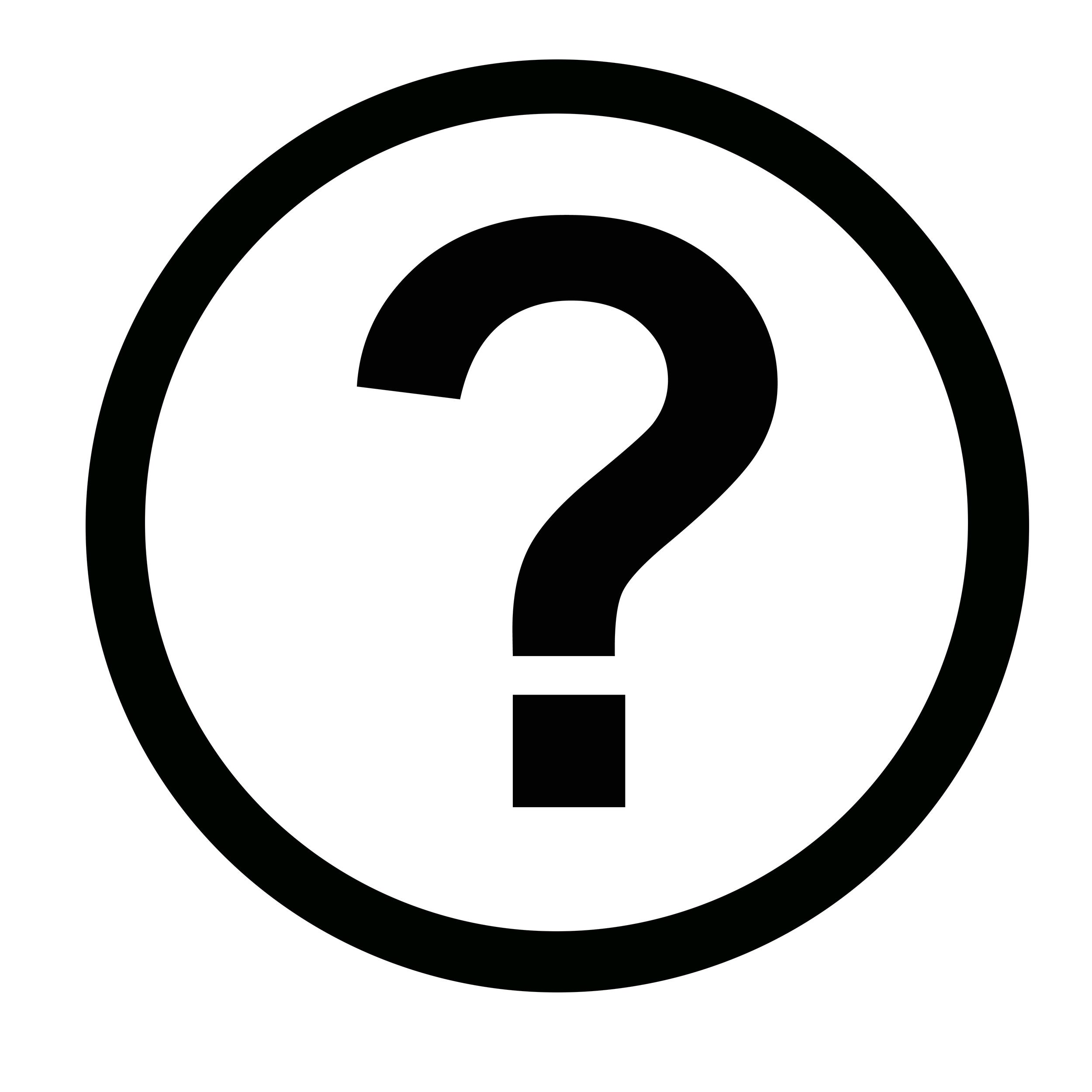 Heb je info nodig over BZC?