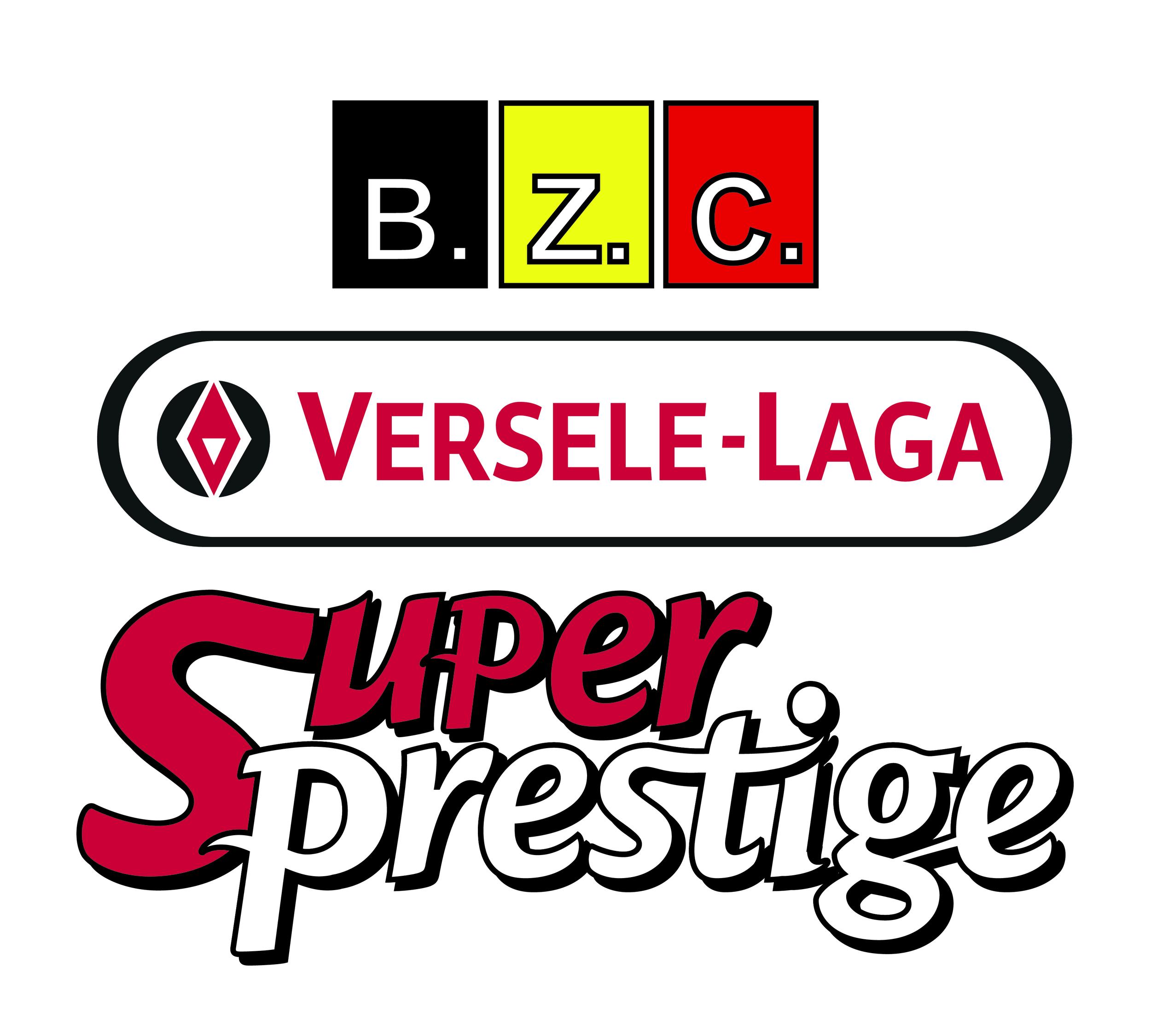 Logo_Super_Prestige_&_BZC_kleur.jpg