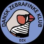 Logo - DZK.jpg