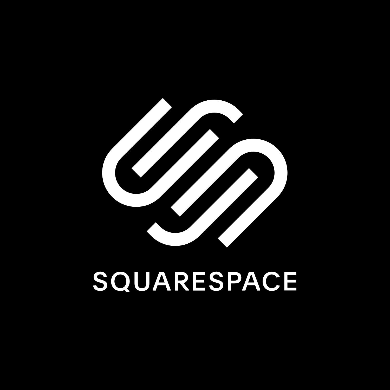 Squarespace - 2003 / www.squarespace.comSquarespace est une solution tout-en-un pour créer et gérer des sites web, portfolios, blogs ou e-commerce.