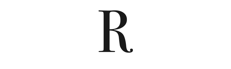Sigles & acronymes  | R