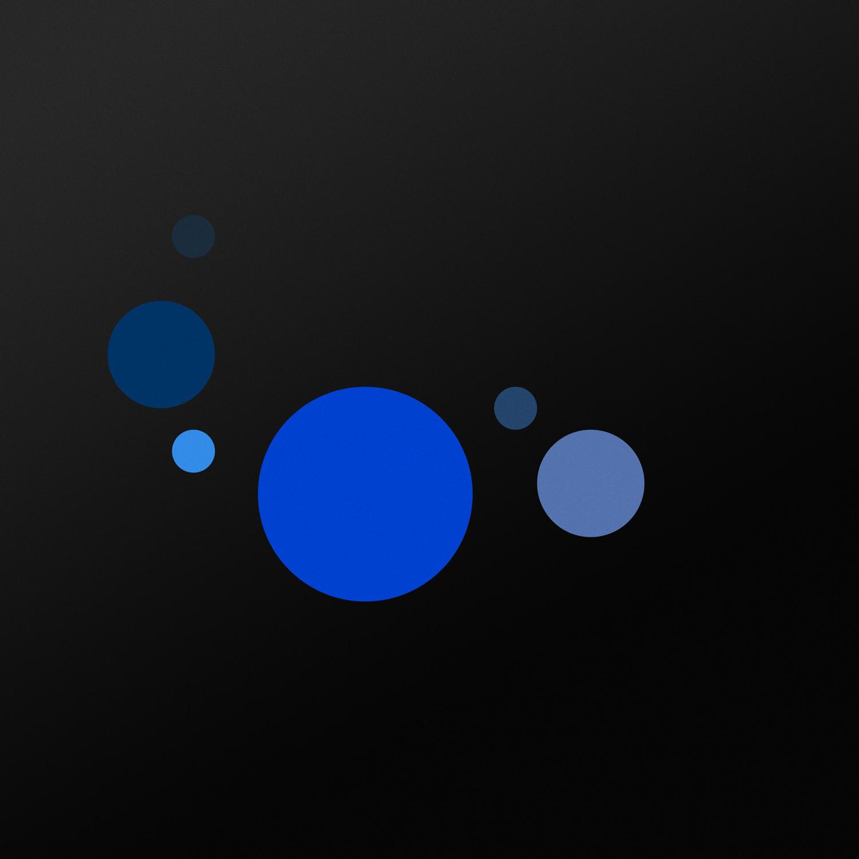 """Bleu - """"Aigue-marine, bleu canard, indigo & bleu roi…"""""""