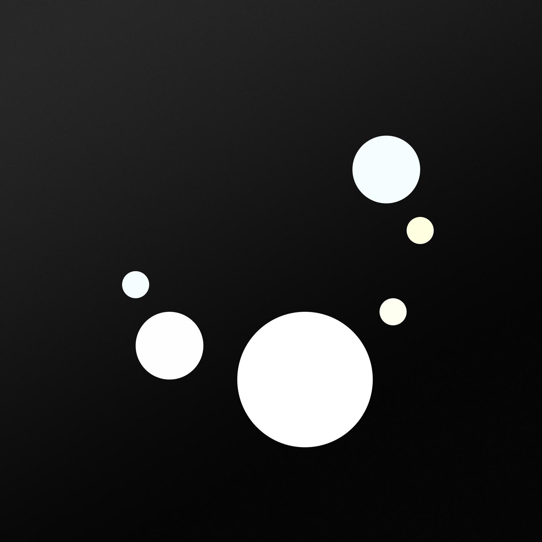 """Blanc - """"Blanc cassé, crème, ivoire & blanc lunaire…"""""""